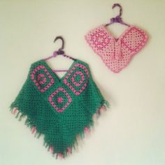 WEBSTA @ the_f_l_o_w - Baby Poncho と Kids PonchoBaby Ponchoのこの小ささ💖Shop here ➡ https://theflow.base.ec(Link in profile)カスタムオーダーなど、お問合せはE-Mail ください。#theflow #theflowstyle#kids #baby #girls #fashion #bohogirl #bohobaby #crochet #poncho #handmade #worldwideshipping#クロシェ #手編み #ハンドメイド#ポンチョ #子供服 #ベビー #ガールズ