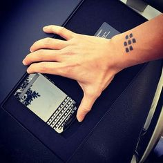 "#inst10 #ReGram @black_berry_store_: نسل سوم بلك بری پورشه دیزاین عالیجناب  #9983 #Black_berry#store  #blackberry #black_berry_stote_ #porsche#design#9983 ...... #BlackBerryClubs #BlackBerryPhotos #BBer ....... #OldBlackBerry #NewBlackBerry ....... #BlackBerryMobile #BBMobile #BBMobileUS #BBMibleCA ....... #RIM #QWERTY #Keyboard .......  70% Off More BlackBerry: "" http://ift.tt/2otBzeO ""  .......  #Hashtag "" #BlackBerryClubs "" ......."