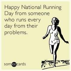 #NationalRunningDay https://some.ly/cBmIFYn/