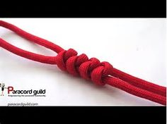 Kuvatulokset haulle DIY Paracord Dog Leash 2 Color