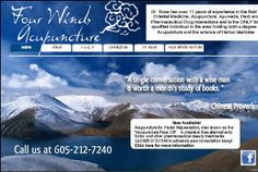 erotic massage four winds acupuncture sioux falls