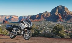 2014 BMW R 1200 RT—Road Test - http://www.motorcycle2013.com/motorcycle-news/2014-bmw-r-1200-rt-road-test.html