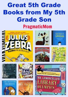 334 Best Best Of Pragmaticmom Images On Pinterest In 2018