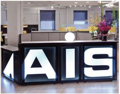 Office Furniture Ais Cubicles Systems By Cindianapolisin