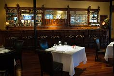 Saluda S Restaurant A Destination For Fine Dining In The Heart Of Five Points Columbia Sc