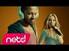 Ozan Doğulu feat. Ece Seçkin - Hoşuna mı Gidiyor - YouTube