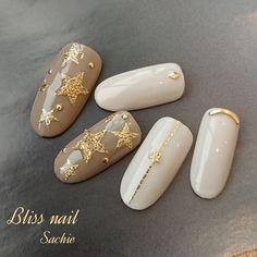 Sample✨|ネイルデザインを探すならネイル数No.1のネイルブック Christmas Nail Designs, Christmas Nails, Aloha Nails, Asian Nails, Kawaii Nail Art, Broken Nails, Chic Nails, Japanese Nail Art, Pastel Nails