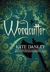 Kate Danley.com