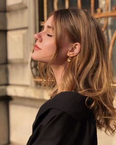 Pretty and Sleek Hairstyle Inspiration frisuren frauen frisuren männer hair hair styles hair women Sleek Hairstyles, Pretty Hairstyles, Braided Hairstyles, Office Hairstyles, Anime Hairstyles, Hairstyle Short, School Hairstyles, Hair Updo, Headband Hairstyles