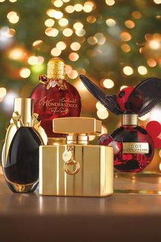 Fragrances @ belk.com #belk #beauty #fragrances
