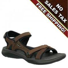bb56dbc23938 10 Best Mens Sandals-Mens Comfort Shoes-Mens Business Shoes images ...
