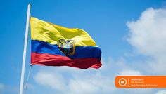 Felicidades Ecuatorianos!