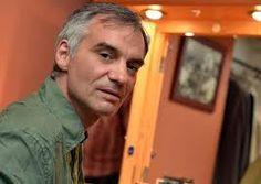 Výsledok vyhľadávania obrázkov pre dopyt českí divadelní herci