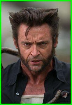 Wolverine Hairstyle Images 11699 672 Best Wolverine Hugh Jackman Images In 2019 Wolverine Hugh Jackman Logan Wolverine Hugh Jackman Wolverine Movie