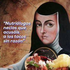 Nutriólogos...