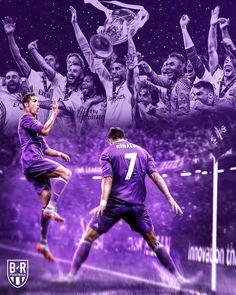 Cristiano Ronaldo Juventus, Cristiano Ronaldo Cr7, Juventus Fc, Santiago Bernabeu, Nikki Bella, Best Player, Champions League, Old Women, Futbol