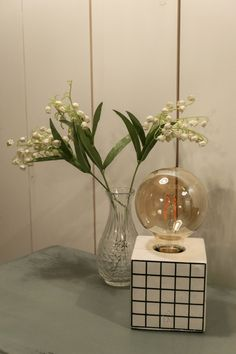 Lighten Up with Housevitamin #housevitamin#interior#lamp