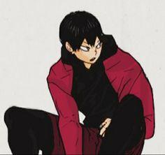 Haikyuu Kageyama, Hinata Shouyou, Haikyuu Manga, Kagehina, Kenma, Haruichi Furudate, Little King, Haikyuu Characters, Trending Topics