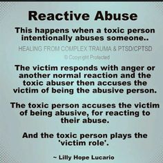 Husband when he put though verbal abuse Narcissistic People, Narcissistic Mother, Narcissistic Behavior, Narcissistic Abuse Recovery, Narcissistic Personality Disorder, Narcissistic Sociopath, Trauma, Emotional Abuse, Self Esteem