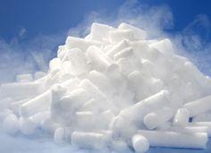 Zestawy suchego lodu można zamówić poprzez nasz profil na portalu społecznościowym Google. Zestawy suchego lodu są wysyłane w dniu następnym, gdy zamrowienie zostanie złożone i opłacone do godziny 15-tej.