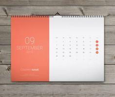 Wall_Calendar_2015_KW-W15