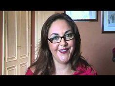 """Gran impacto de Eva García Sáinz con su primer libro """"La saga de los longevos"""". Este vídeo da una muestra de ello. No solo le prestan atención los medios de comunicación tradicionales. Esta es una gran bloguera y videobloguera que destaca, entre otros, a la autora y su excelente novela."""
