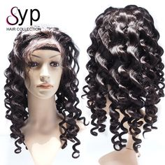 hair extention,women hair wig,natural color can be dyed and bleached #like4like #lacewigs #hairsupplier #wavy #omber #follow2follow #goodhair #hairdo #hairfashion whatsapp:0086 15920112232 email:gzsuperhairprodcut@hotmail.com http://www.supervirginhair.com/product_Wet-And-Wavy-Full-Lace-Human-Hair-Wigs-With-Baby-Hair-Bleached-Knots150MM-Density-100MM-Real-Virgin-Hair-Luxury-Top-Quality-.html