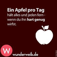 https://www.facebook.com/wunderweib.de/photos/a.308943623707.183700.115113523707/10153280592883708/?type=1