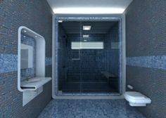 http://1.bp.blogspot.com/-_pYM4wp1SjA/UFfgKSj4eqI/AAAAAAAAARA/sLcW3D8_Pu0/s640/futuristic+bathroom+design4.jpg