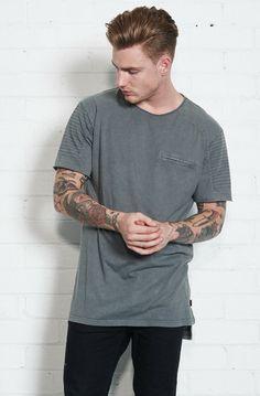 nana judy - Bel Air T-Shirt