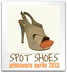 http://spotshoesblog.blogspot.com.br/