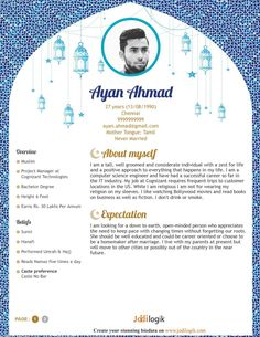 fashioned matrimonial resume template component marriage biodata format bio data for marriage resume templates