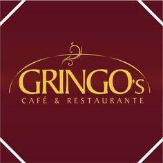 Gringo's Casa Do Malte - Bar de cervejas especiais localizado em Diamantina/Minas Gerais.