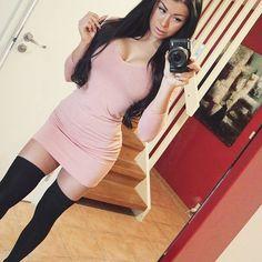 Dress on a tuesday   #bossgirl #bikinifitness #bikinigirl #girlswholift #girlswithmuscle #stronggirls #sportygirls #fitgirls #fitnessgirls #fit #girl #model #swedishgirl #brunette #hardcoreladies #badass #booty #glutes #beauty #fitness #lifestyle #gymgirl #workhard #muscles #motivation #fitnessmodel #fitfam