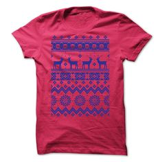 Awesome T-shirts [Deal of the Day] Merry christmas . (3Tshirts)  Design Description: in the U.S.A - Ship Worldwide Select your style then click buy it now to !  Money Back Guarantee safe and secure checkout via  Paypal Credit Card. Click Add To Card pick your shirt s... -  #camera #grandma #grandpa #lifestyle #military #states - http://tshirttshirttshirts.com/lifestyle/deal-of-the-day-merry-christmas-3tshirts.html