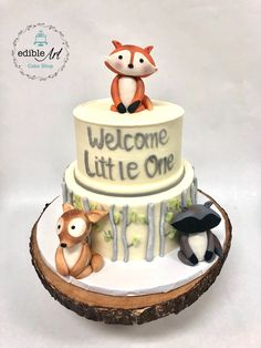 Cake Shop, Baby Shower Cakes, Cake Art, Amazing Cakes, Desserts, Food, Tailgate Desserts, Patisserie, Deserts