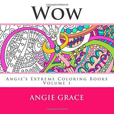 Wow di Angie Grace http://www.amazon.it/dp/1500153524/ref=cm_sw_r_pi_dp_CTp4ub0MZHCMX