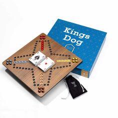 braendi-dog-kings-stiftung-braendi-02
