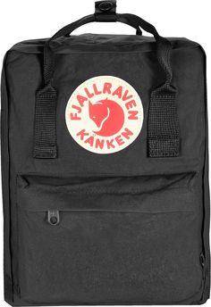Fjällräven Kånken Mini Rucksack 29 cm von Fjällräven. Schnelle und kostenlose Lieferung. 100 Tage Rückgaberecht.