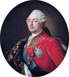 Dec. 1788: After much public debate, Louis XVI decrees that the Third Estate will have twice the number of representatives as either of the other 2, but that the Estates General will follow the traditional voting process, with each Estate receiving one vote. This meaningless compromise means that 90% of the French people have the same voting power as the small number of nobles or clergy, & that these two privileged orders can combine to veto any proposals put forward by the 3rd Estate.