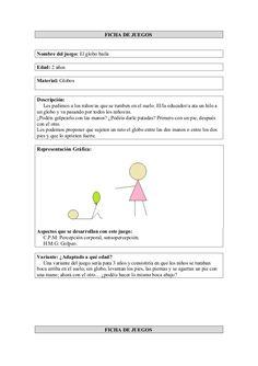 ficha-de-juegos-3-638.jpg (638×903)