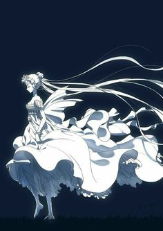 pixiv is an illustration community service where you can post and enjoy creative work. A large variety of work is uploaded, and user-organized contests are frequently held as well. Sailor Mars, Sailor Moon Sailor Stars, Sailor Moon Manga, Sailor Moon Crystal, Arte Sailor Moon, Sailor Moon Fan Art, Sailor Venus, Sailor Scouts, Neo Queen Serenity