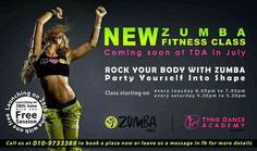 zumba-party-with-tyng-dance-academy
