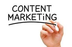 Content marketing is a strategic marketing approach focused on creating and distributing valuable, relevant, and consistent content to attract and retain a clearly-defined audience — and, ultimately, to drive profitable customer action