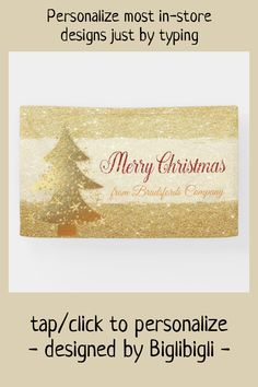 #promo Merry Christmas Christmas Tree Glittery Banner #elegant #faux #gold #holiday #christmas #Banner #affiliatelink #merrychristmassigns #merrychristmas #holidaysigns #christmasdecor Merry Christmas Sign, Christmas Christmas, Christmas Ornaments, Holiday Signs, Outdoor Banners, 15th Birthday, Word Out, Sign Design, Store Design