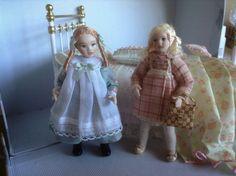 Pilar Calle Dollhouses Miniaturas: enero 2015