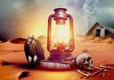 Incredible Photo Manipulations For Inspiration - 13 Creative Photos, Cool Photos, Photo Manipulation Tutorial, Color Balance, Great Shots, Photoshop Tutorial, Mind Blown, Digital Photography, Photo Editing