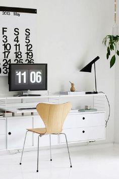 Blog moda, influencer, streetstyle, decoración, fashion, decor, interior, fashion blogs, fashion bloggers, top bloggers, top blogs, blogger españa
