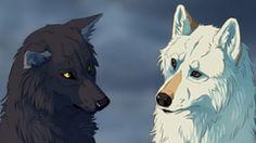 Off White Comic, Wolf, Comics, Anime, Art, Art Background, Kunst, Wolves, Cartoon Movies