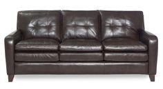 L1348 Sofa by Cozy Life